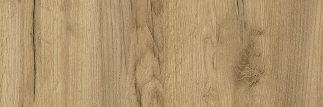 K003 PW Gold Craft Oak