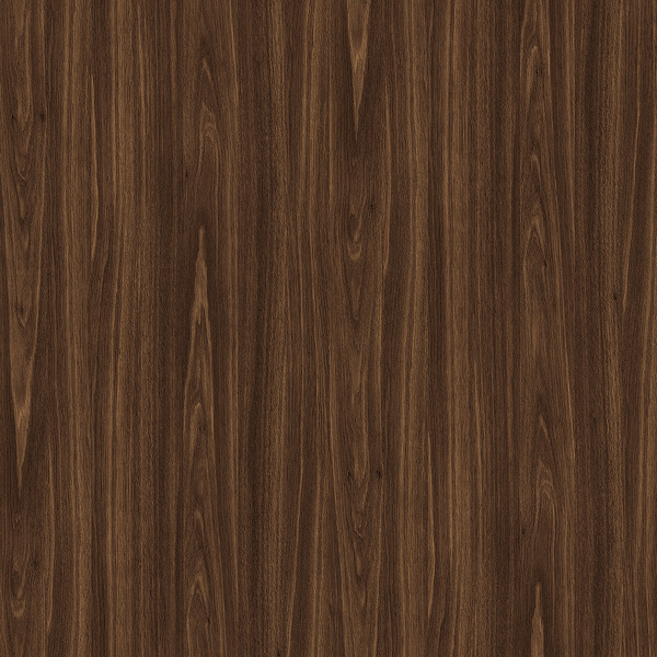 K256 BS Bourbon Walnut